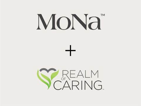 Modern Nature Supports CBD Research and Cannabis Education at Realm of Caring