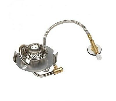 Go System Adapt Gas Conversion for Trangia stove