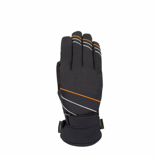 Extremities Vapor Gore-Tex Insulated Glove - Black