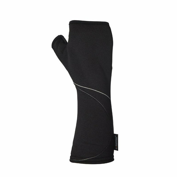 Extremities Power Stretch Warm Wrist Gaiters