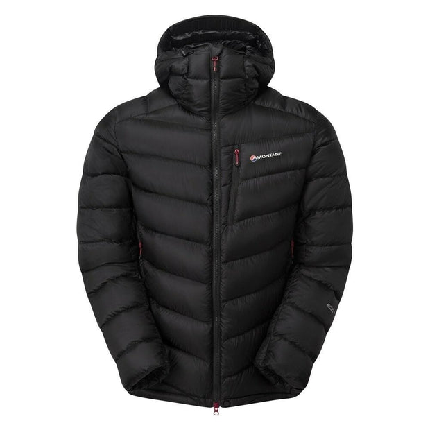 Montane Men's Anti-Freeze Down Jacket