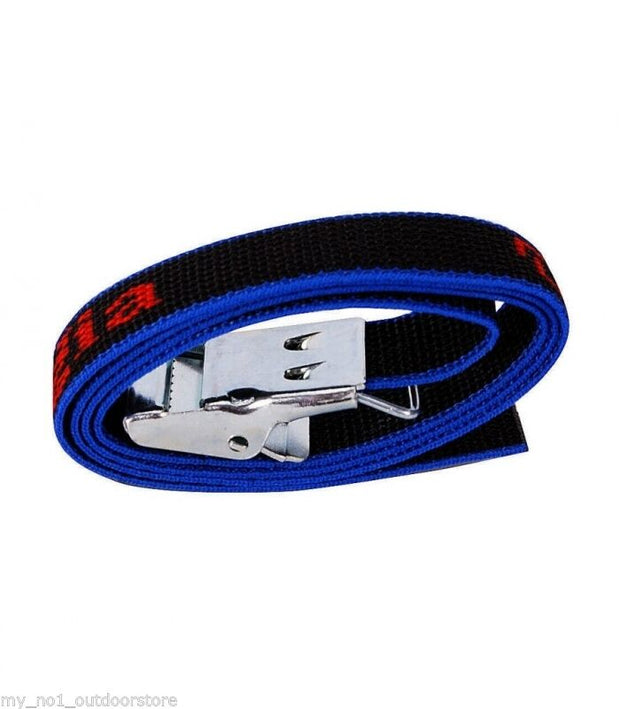 Trangia Replacement Strap for 25 Series - 68cm