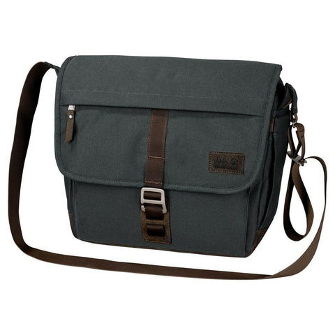 Jack Wolfskin New Camden Town Laptop Shoulder Bag