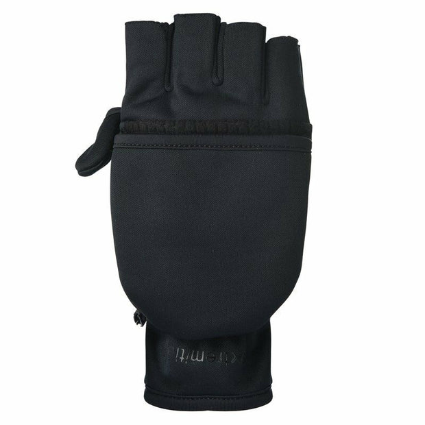 Extremities Hawk Windproof Fingerless Glove Mitt