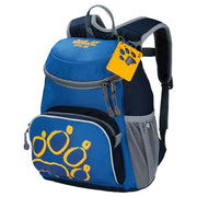 Jack Wolfskin Little Joe Kids Back Pack