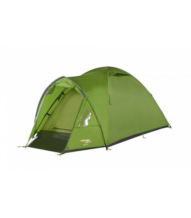 Vango Tay 200 2 Person Dome Tent - Treetops Green