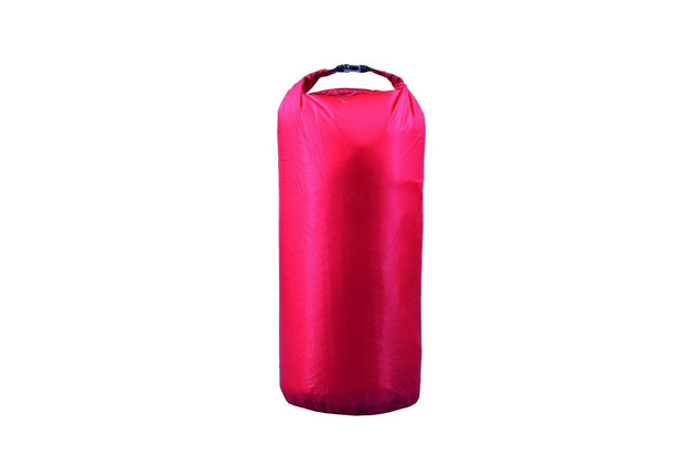Trekmates Dryliner Lightweight Roll Top Dry Bag Sack - 1lt - 40lt