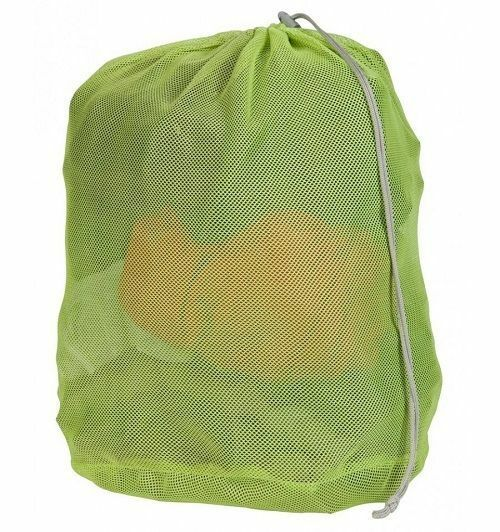 Vango Mesh Bag Travel Camping Set - Pack of 3