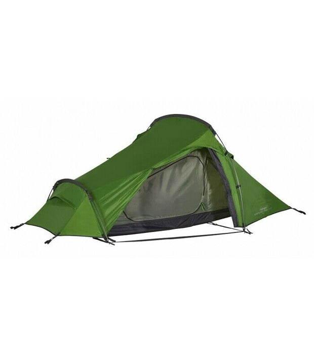 Vango Banshee Pro 200 Max 2 Person tent - Pamir Green