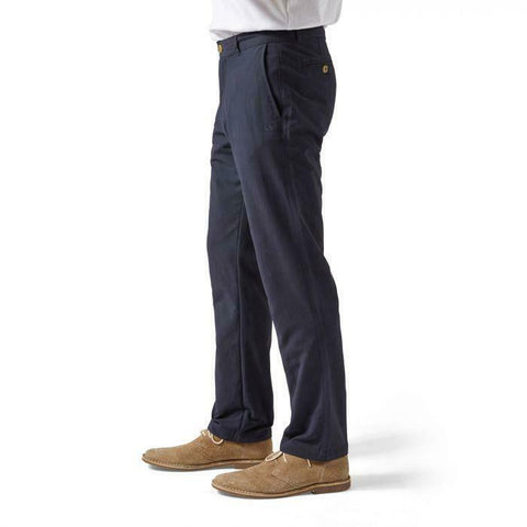 Craghoppers Men's NosiLife Albany Hot Climate Adventure Travel Trousers