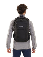 Berghaus Trailbyte 30 City Daypack - Black