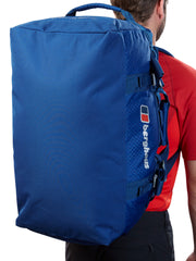 Berghaus Expedition Mule 60 Holdall - Blue