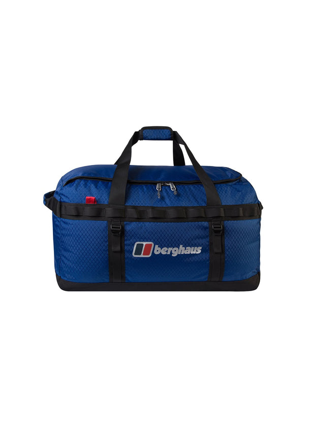 Berghaus Expedition Mule 100 Holdall Travelbag - Blue