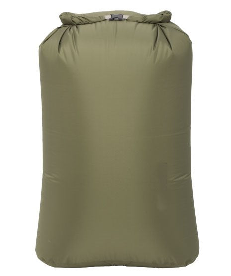 Exped Waterproof Rucksack Liner - 80 Litre