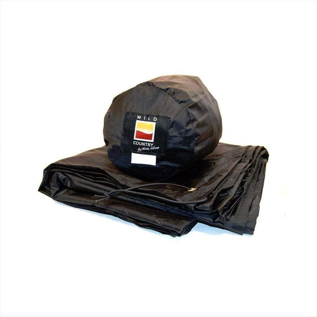 Wild Country Helm 2 Footprint Groundsheet Protector