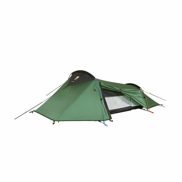 Wild Country Coshee Micro 1 Person Lightweight Tent - Green