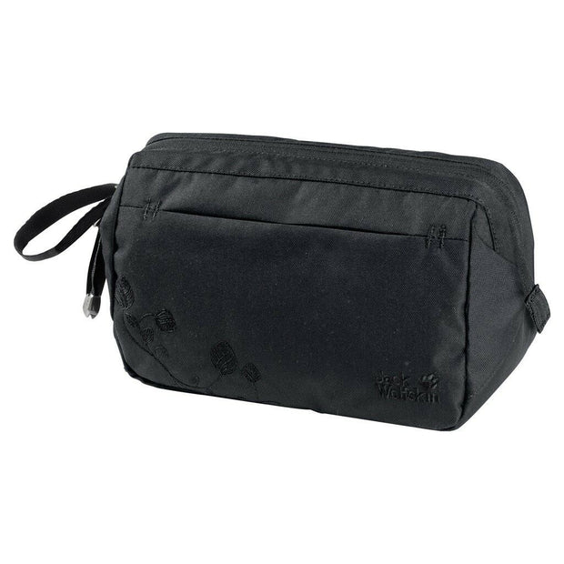 Jack Wolfskin Space Talent Wash Bag - Phantom