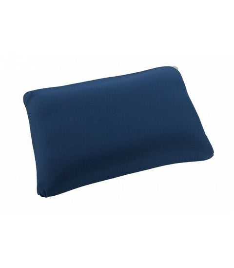 Vango Comfort Foam Pillow - Sky Blue
