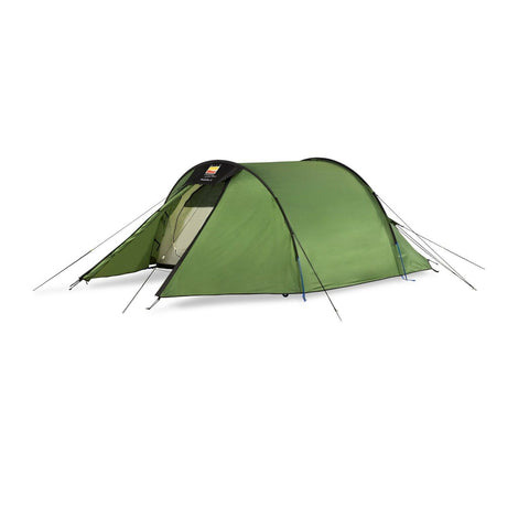 Wild Country Hoolie 2 Backpacking Tent - Green