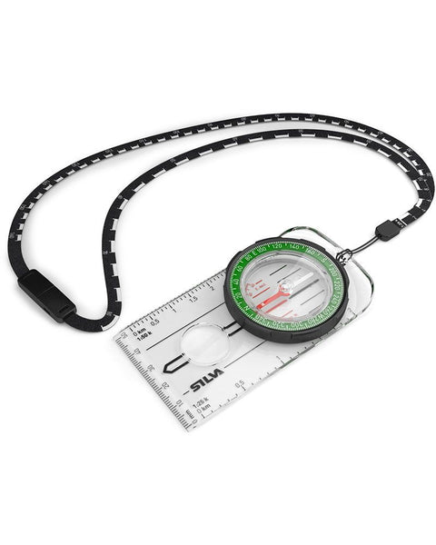 Silva Ranger Compass - DofE New and Improved