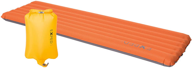 Exped Synmat XP9 M Sleeping Mat - Regular