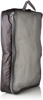 Sea To Summit Garment Mesh Bag - Black/Grey
