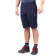 Sprayway Men's Compass Walking Shorts - Blazer Navy