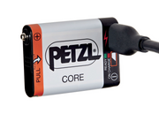 Petzl Core Replacement Rechargeable Battery