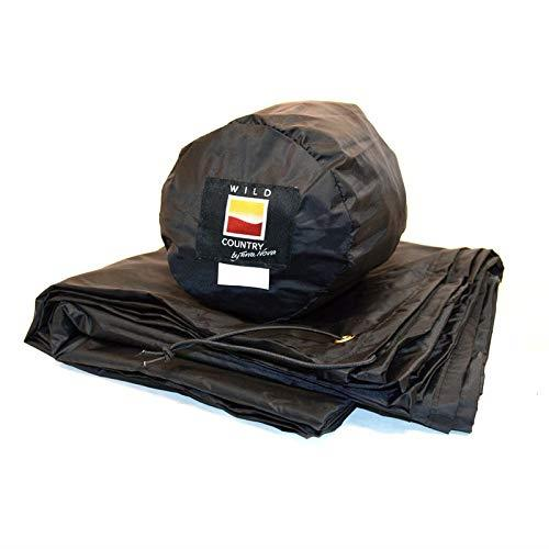 Wild Country Foehn 2 Footprint Groundsheet Protector