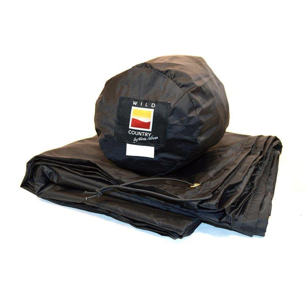 Wild Country Trisar 3 Footprint Groundsheet Protector