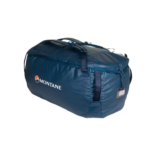 Montane Transition 60 Lightweight Expedition Holdall