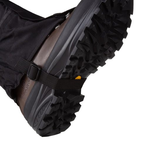 Trekmates Helvellyn Waterproof Walking Gaiter - One Size
