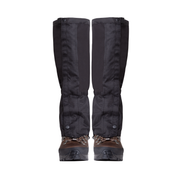 Trekmates NEW Cairngorm GORE-TEX® Walking Gaiters - Black