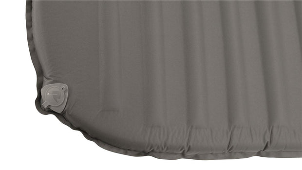 Robens Fjellguard 40 Sleeping Mat - Warm Red