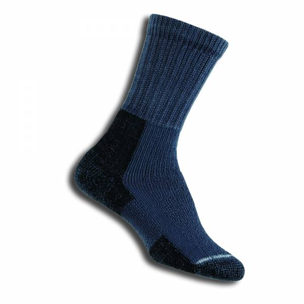 Thorlos Women's KXW Hiking Maximum Cushion Crew Sock