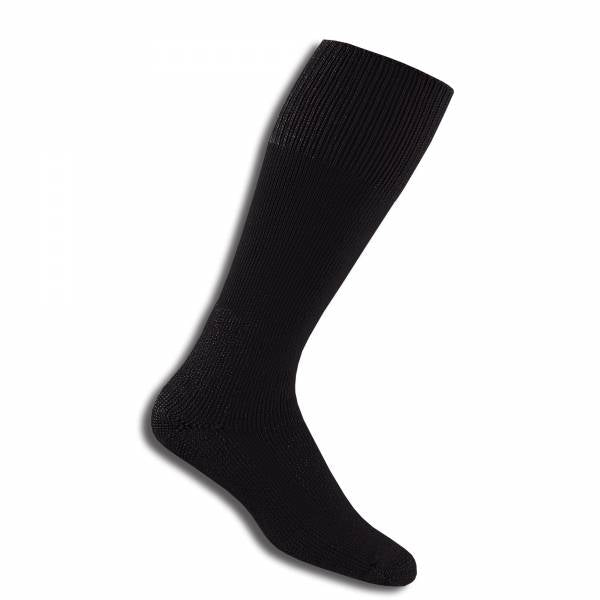 Thorlos MCB Military Maximum Cushion Over-Calf Sock