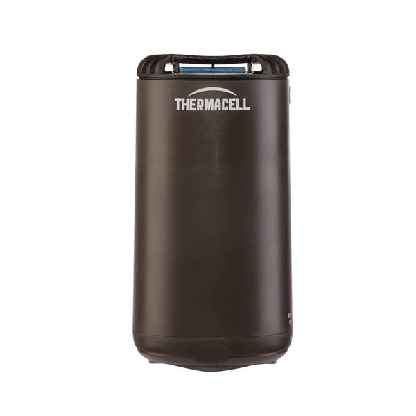 Thermacell Halo Mini Mosquito & Midge Protector