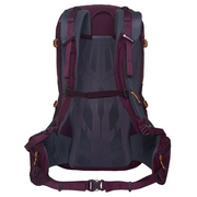Montane Women's Oxygen 24 Lightweight Day Pack - Saskatoon Berry S/M