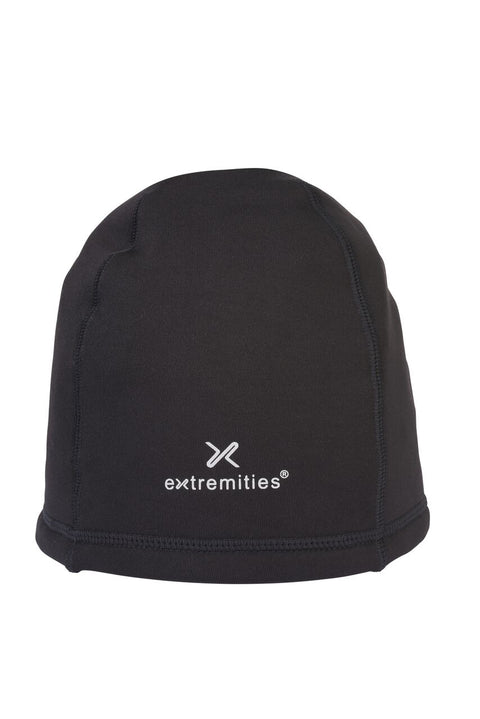 Extremities Primaloft Stretch Beanie - Black One Size