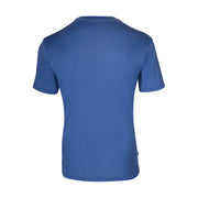 Sprayway Men's Reflection Hiking T-Shirt - Yukon Blue