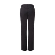 Sprayway Women's UPDATED All Day Rainpant Trousers (Reg Leg) - Black