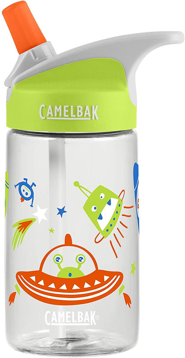 Camelbak Eddy Kids Water Bottle 0.4 litre