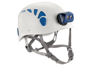 Petzl Kit Adapt for Mounting a TIKKA Type Headlamp onto a Helmet