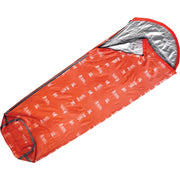 Adventure Medical Kits SOL Escape Pro Bivvy