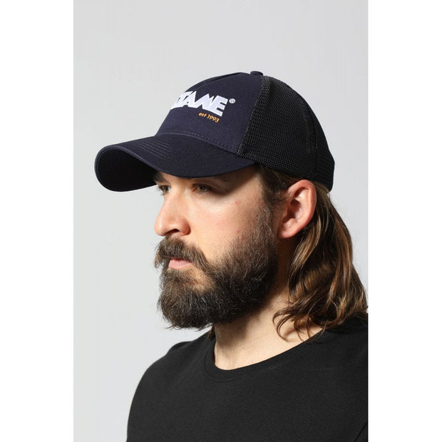 Montane Basecamp Trucker Cap - One Size