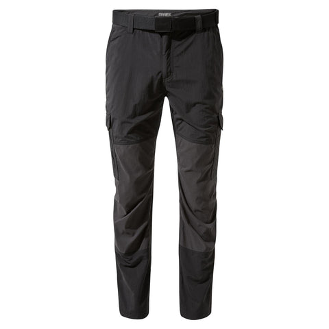 Craghoppers Mens NosiLife Pro Adventure Trousers