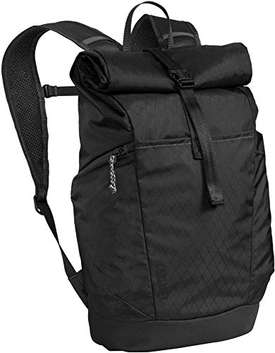 Camelbak Pivot Roll Top 20 Litre Pack