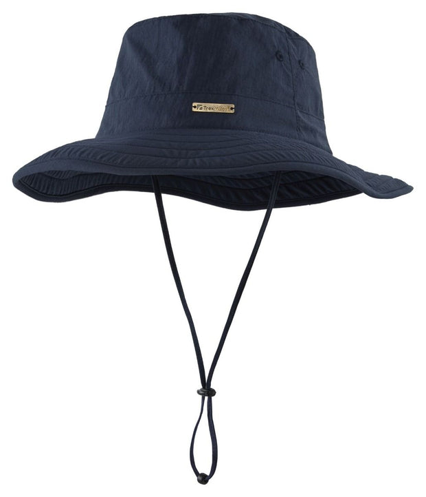 Trekmates Gobi Wide Brim Travel Sun Hat