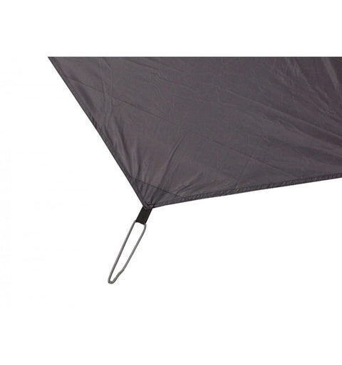 Vango Groundsheet Protector GP504 for Cairngorm 100/Nevis 100 - Smoke