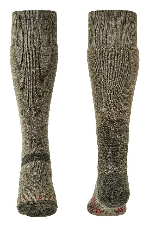 Bridgedale Woolfusion Summit Knee Length Sock